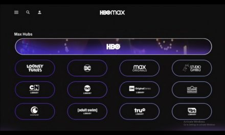 HBO Max is going to make you quit HBO Now in May 2020