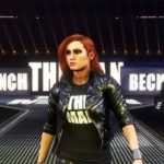 WWE 2K20 Review: Botchamania
