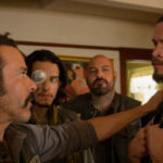 Mayans Ends Season 2 With Huge Sons Of Anarchy Twist