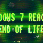 Windows 7 End of Life – what your business needs to know