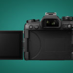 Olympus E-M1 Mark III is a Micro Four Thirds powerhouse with a price tag to match