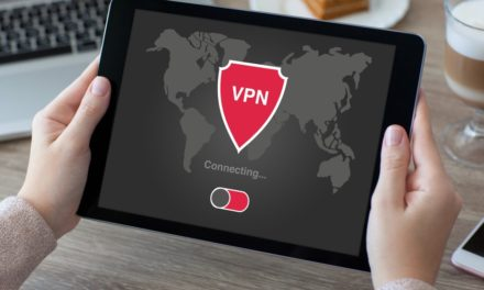 China cracks down on VPNs in bid to control coronavirus message