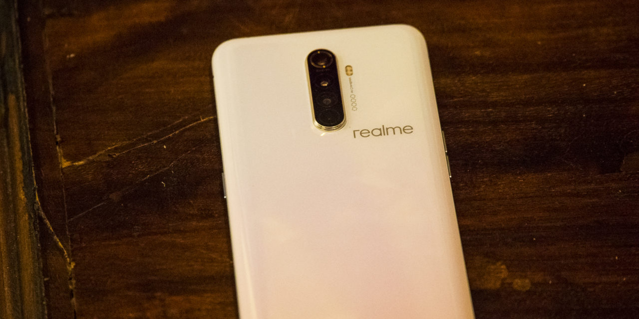 Realme 6, 6 Pro and Realme band set to launch in India on March 5