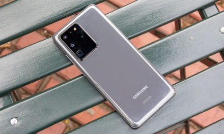 Samsung admits to leaking personal data of around 150 users