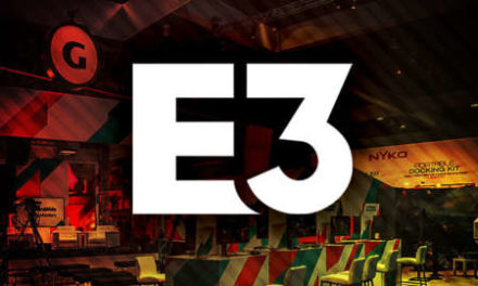 E3 2020 To Be Canceled – Sources