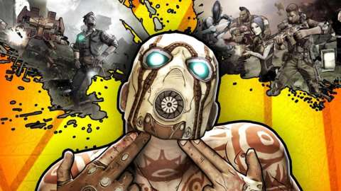 Borderlands: The Handsome Collection And Four Other Titles Leaving Xbox Game Pass Soon