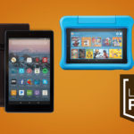 Amazon's Fire 8 tablet is down to its lowest price ever – today only!