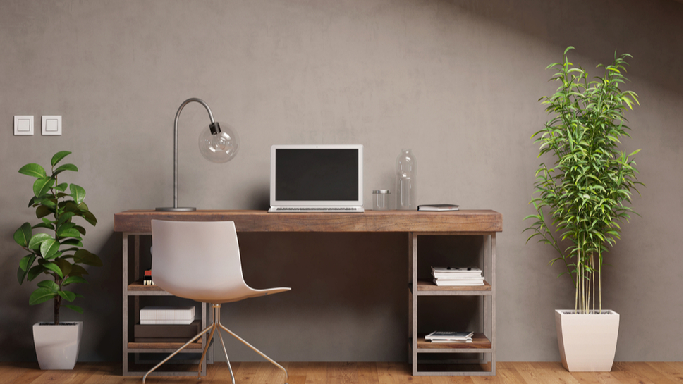 How small businesses can navigate remote working