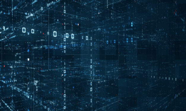 The data dilemma: changing the privacy landscape post pandemic