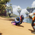 Journey To The Savage Planet Gets Hot Garbage DLC On PC And Xbox One Very Soon