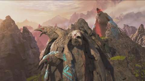 Apex Legends' Most Annoying Bug On PS4 Is Finally Fixed