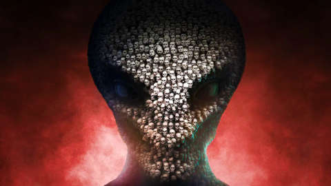 XCOM 2 Collection For Nintendo Switch Review – Close Encounters of the Bugged Kind