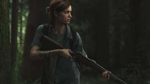 The Last Of Us Part 2 Writers Have Discussed The Scenes And Ideas They Cut (SPOILERS)
