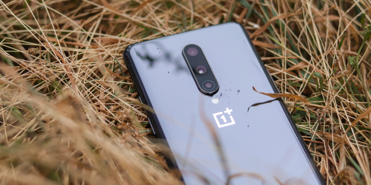OnePlus Z teased repeatedly on Twitter as a cheap phone with a new name