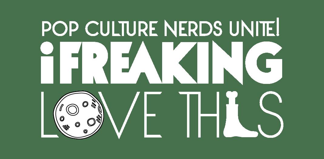 iFreakingLoveThis.com