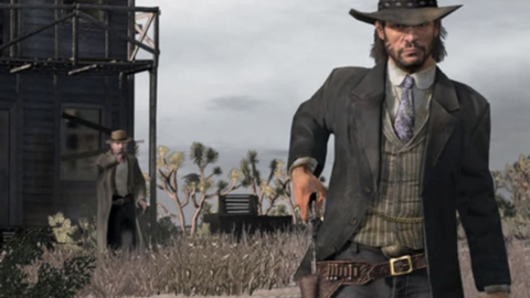 Massive Xbox Digital Sale Begins, All Deals Revealed