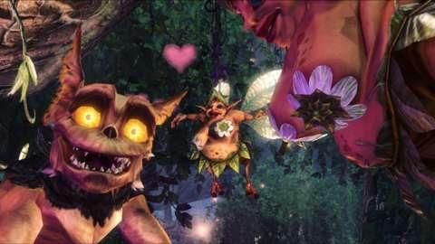 Paradox Acquires Overlord Studio Triumph