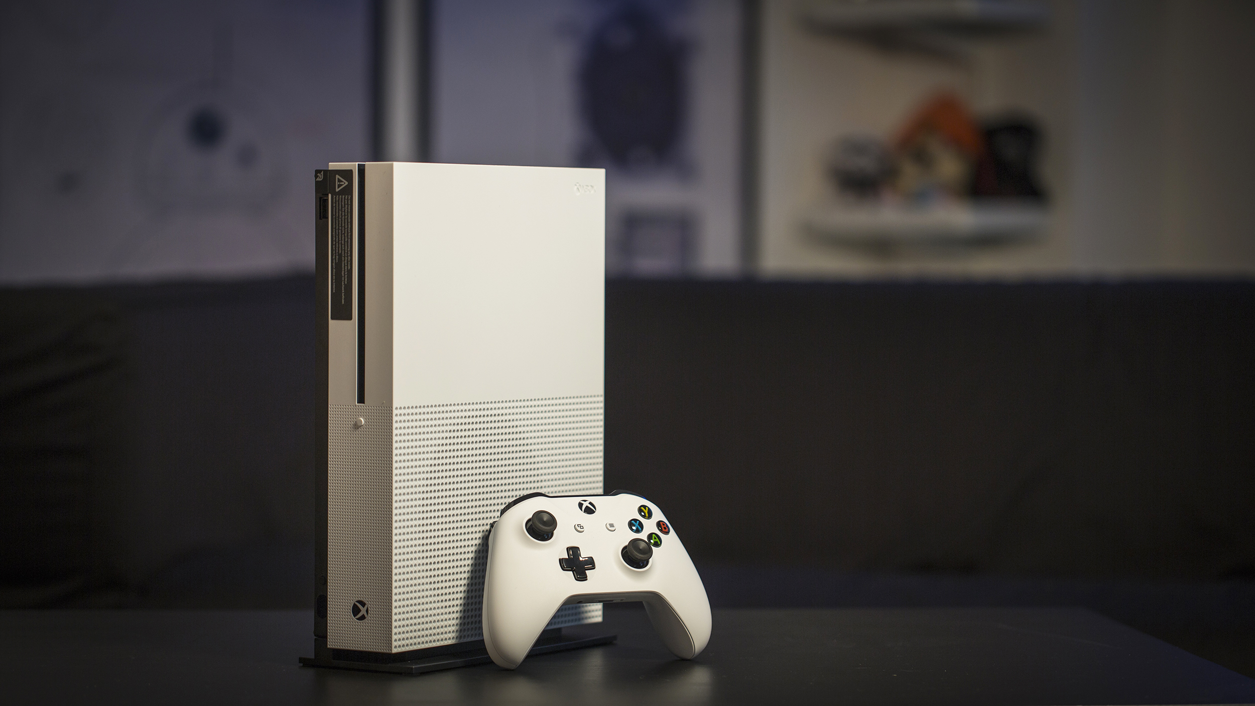 How to get a good Xbox One deal this Black Friday in the US