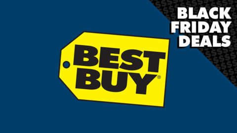 Best Buy Black Friday 2017 Ad – All Game Deals: The Nintendo Switch, PS4, Xbox One, 3DS, PC Sale Items