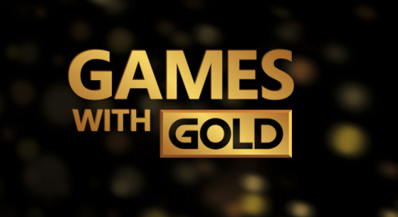 More Free Xbox One And Xbox 360 Games Available Now