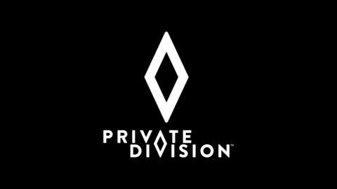 New Games From Assassin's Creed, Halo, Fallout Developers Coming To GTA Company's New Indie Label