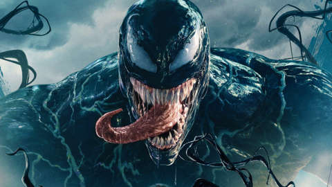 Venom Giveaway: Win Tickets And Merch Packs! (Australia Only)