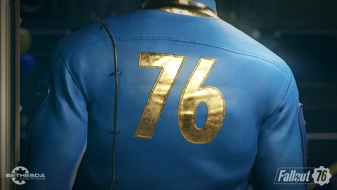 How Fallout 76 Is Changing Based On Beta Feedback
