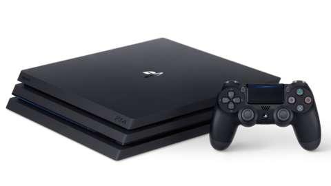 PS4 Celebrates Anniversary With Stats And Devs' Favorite Games