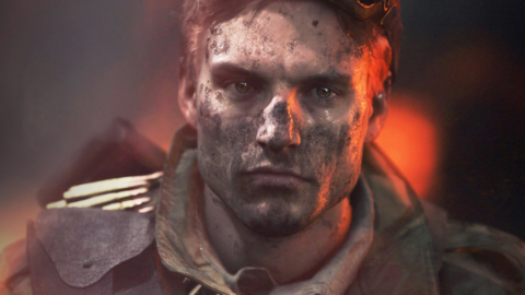 Dying Too Fast In Battlefield 5? EA Is Planning Some Changes