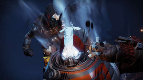 """Bungie Teases """"Future Experiences"""" For Destiny After Splitting With Activision"""