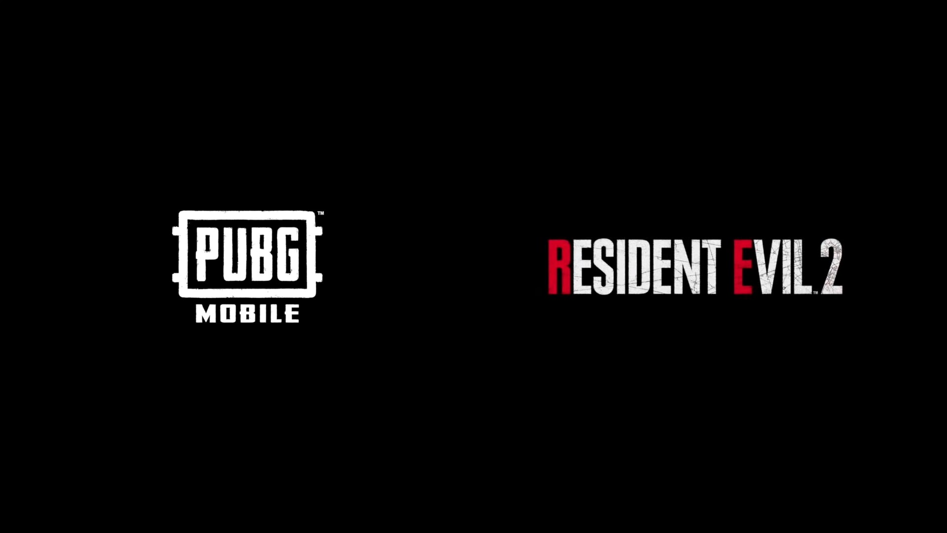 PUBG Mobile 0.11.0 beta brings Resident Evil 2 zombies to an exciting battle royale mode