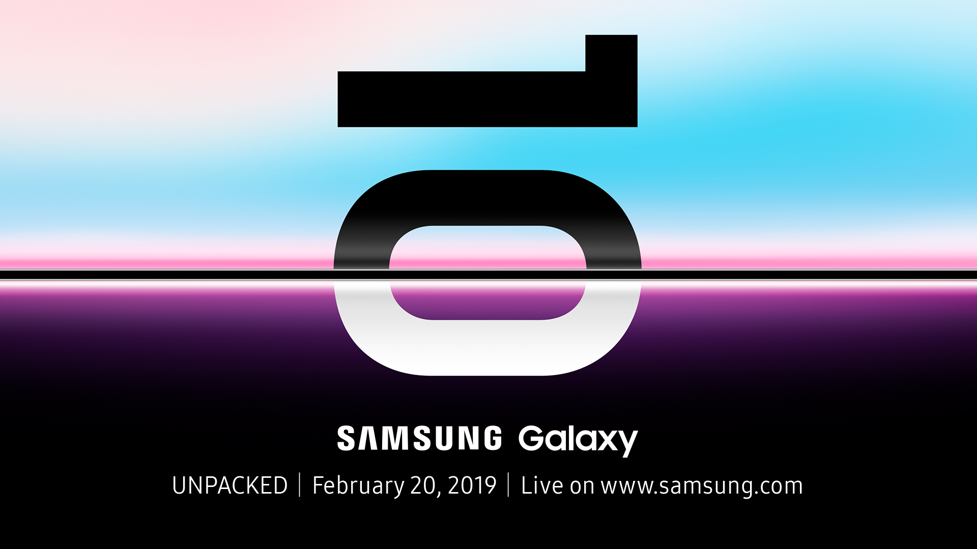 Here's how to pre-order the Samsung Galaxy S10 in Australia