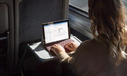 IT professionals unprepared for Windows as a Service