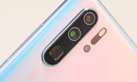 Best camera phone in UAE for 2019: The top smartphone snappers