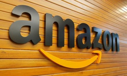 Amazon officially launches in the UAE
