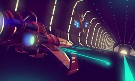 No Man's Sky Dev On Why Staying Silent Can Be The Right Thing After A Tough Launch