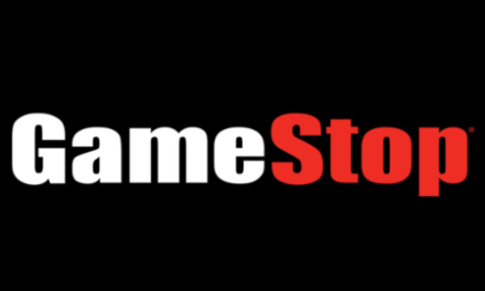 GameStop Is Testing New Types Of Stores, Including Retro-Focused Ones