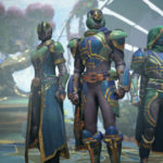 Destiny 2 Cross Save: When It's Coming, How It Works, All Your Questions Answered
