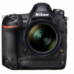 Finally! Nikon D6 confirmed as being in development