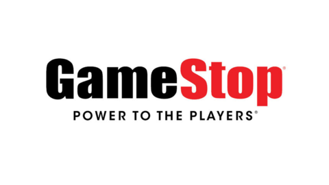 How GameStop Plans To Turn Things Around