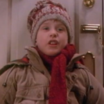 The Home Alone Reboot Brings On Borat Writer To Direct