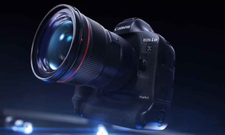 Canon EOS 1D X Mark III: what we'd like to see in the flagship sports DSLR