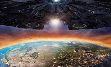 Independence Day: Resurgence Director Regrets Making Film After Will Smith Dropped Out