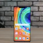 Huawei Mate 30 Pro is the new King of Smartphones