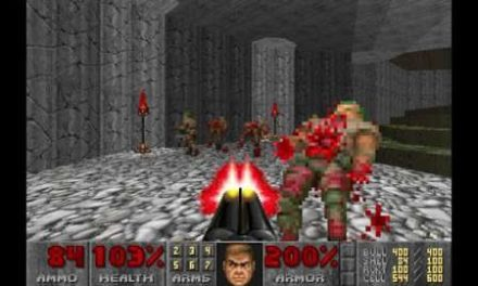 The Doom And Doom 2 Console Ports Are Getting Free DLC, Including Final Doom And Sigil