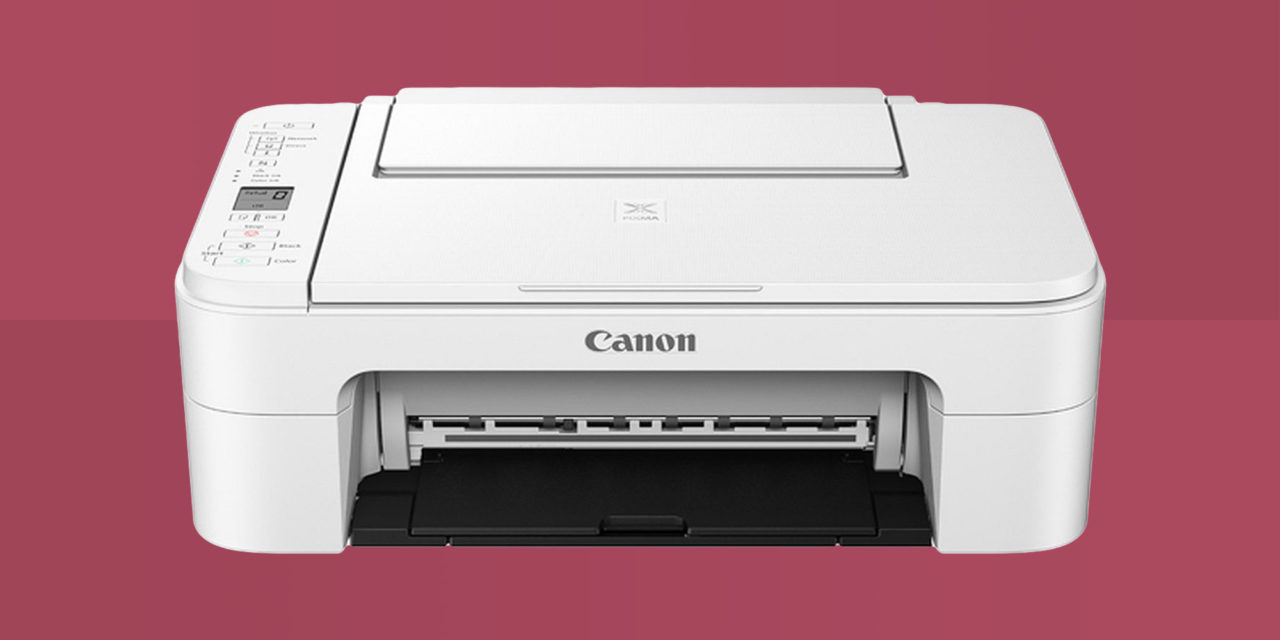 At $19, the cheapest color printer in the world has a few tricks up its sleeve