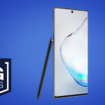 Score the Galaxy Note 10 Plus for AU$288 less with Telstra
