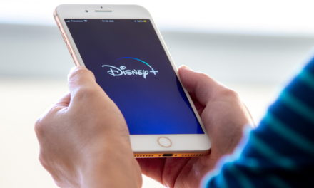 Disney Plus set to launch in India on March 29 as Disney Plus Hotstar