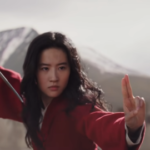 Disney's New Mulan Gets A Rating No Other Recent Reboot Did