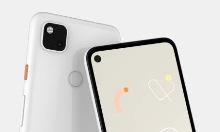 Google Pixel 4a manufacturing to move to Vietnam